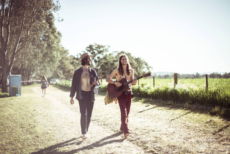 Credit Pippa Samaya_Happy Wanderer Festival 4_Guitar walk 2.jpg