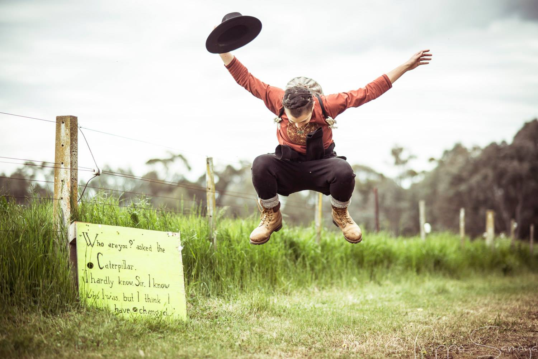 Credit Pippa Samaya_Happy Wanderer Festival 4_jump.jpg