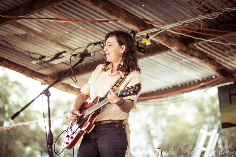 Credit Pippa Samaya_Happy Wanderer Festival 4_Lucie Thorne.jpg