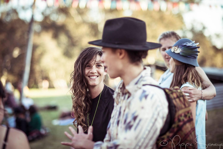 Credit Pippa Samaya_Happy Wanderer Festival 4_people on dancefloor.jpg