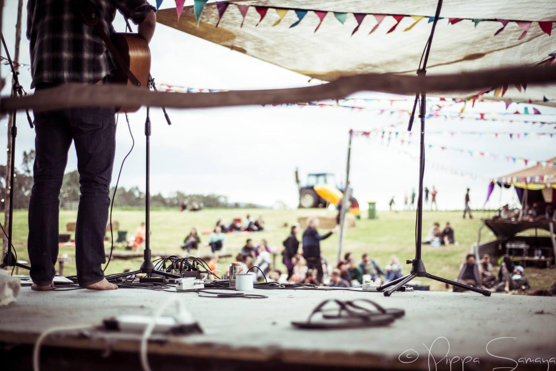 Credit Pippa Samaya_Happy Wanderer Festival 4_stage view.jpg