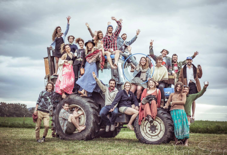 Credit Pippa Samaya_Happy Wanderer Festival 4_tractor.jpg