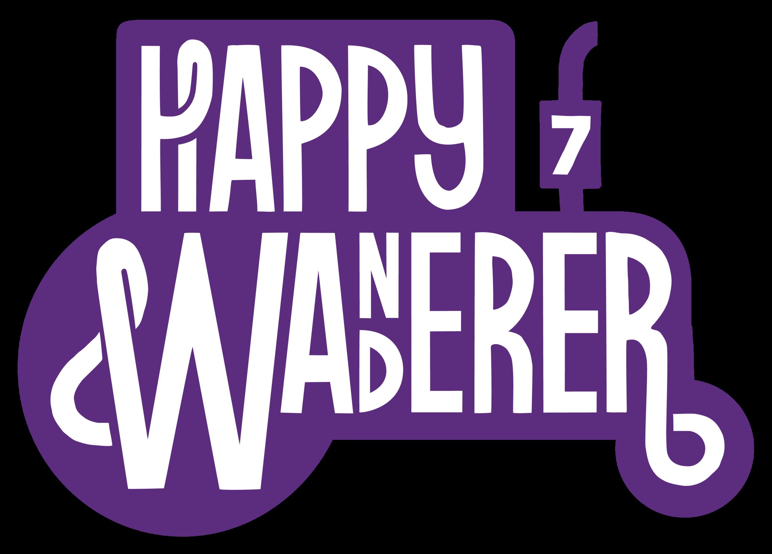 HappyWandererWEBSITE-01.png