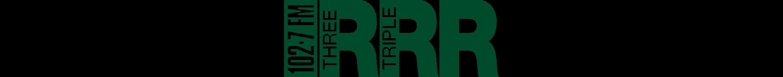 RRR-01.png