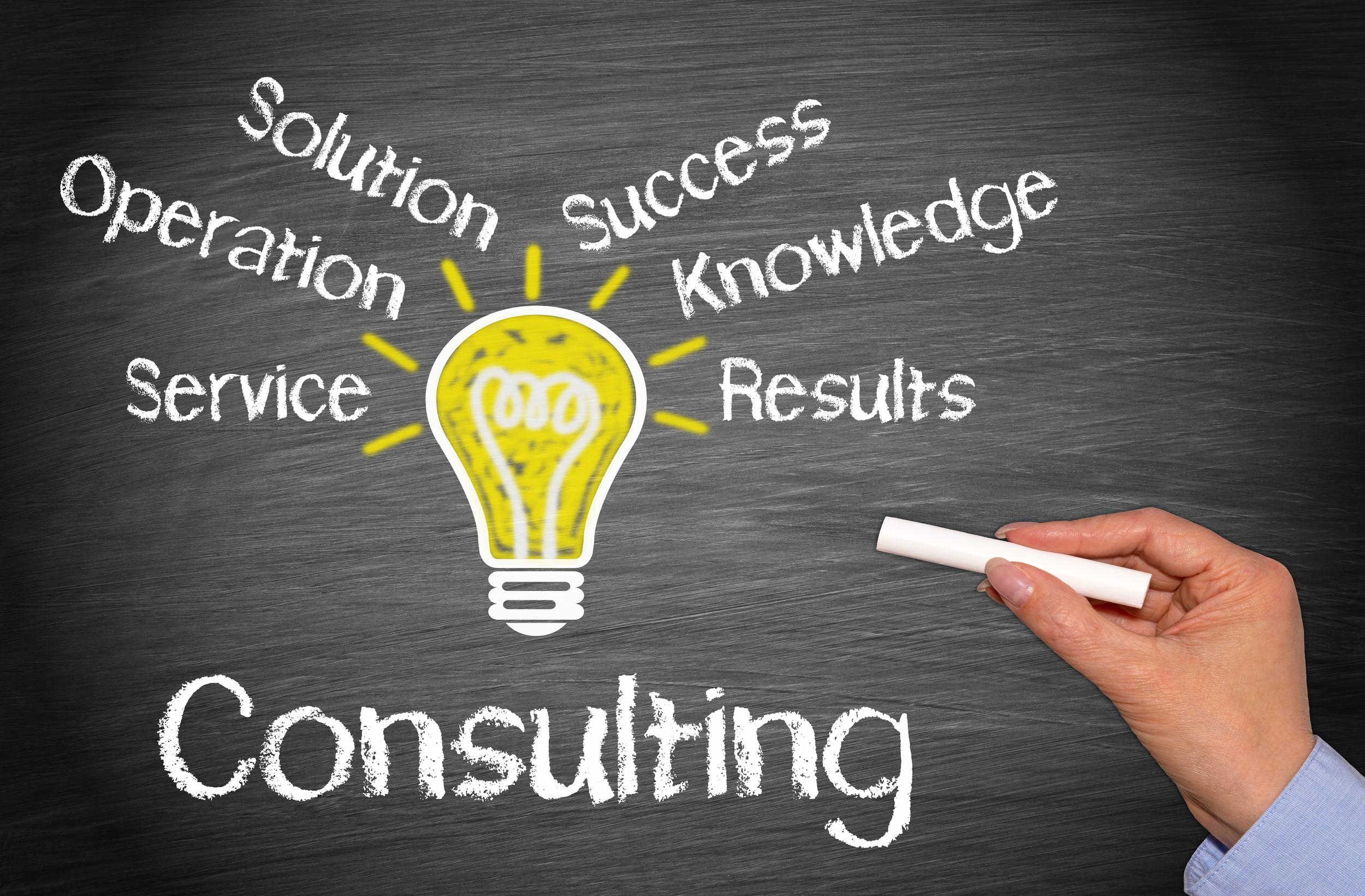 Consulting - Lightbulb.jpg