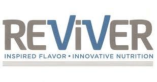 reviver logo.jpg