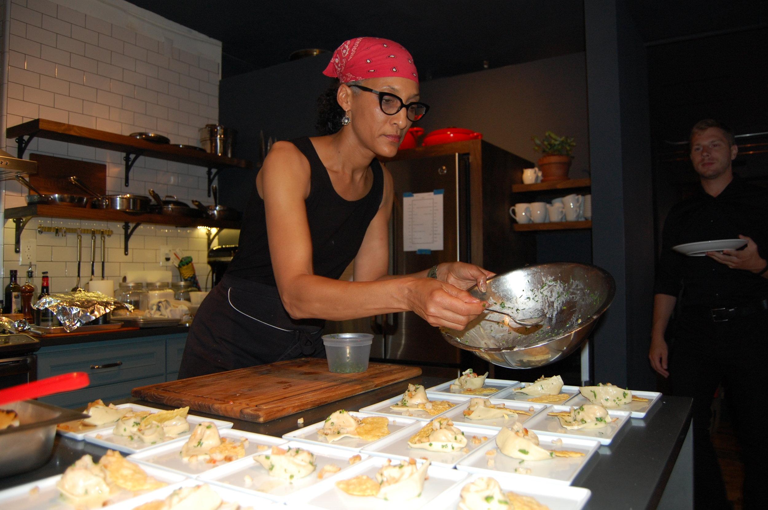 carla plating mac and cheese.JPG