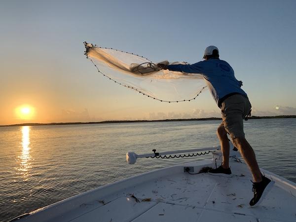 captainfishing.jpg
