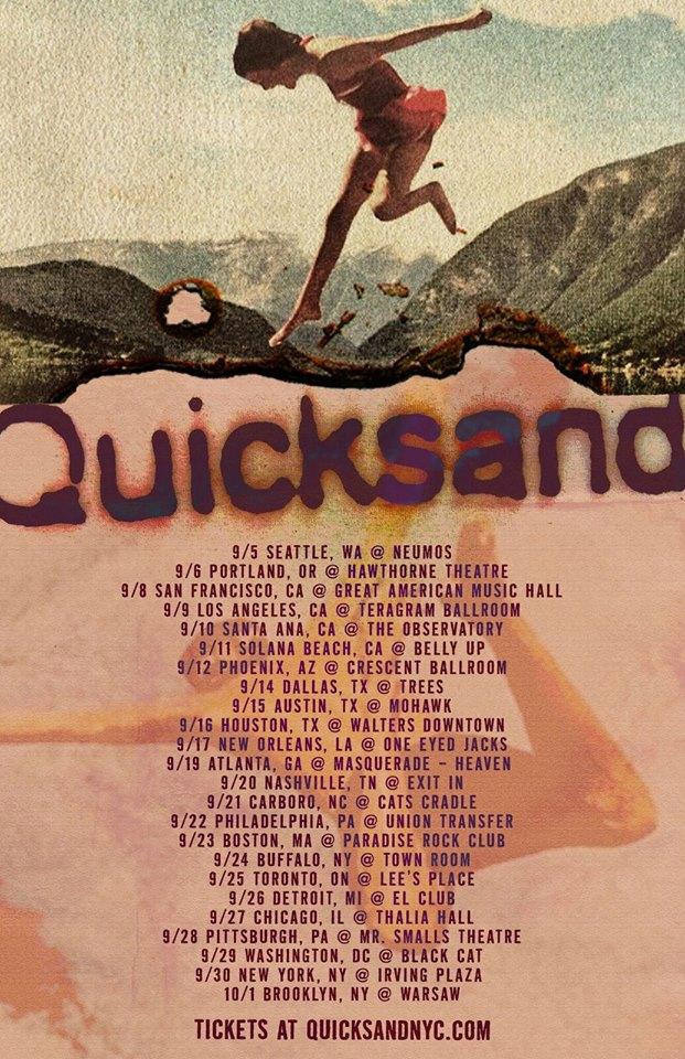 quicksand tour flier.jpg