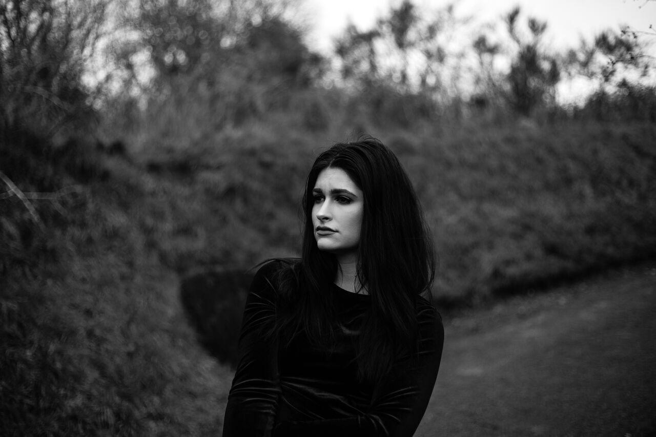 Courtney Laplante