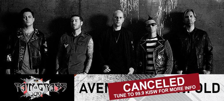 Avenged-Sevenfold-cancelled.jpg
