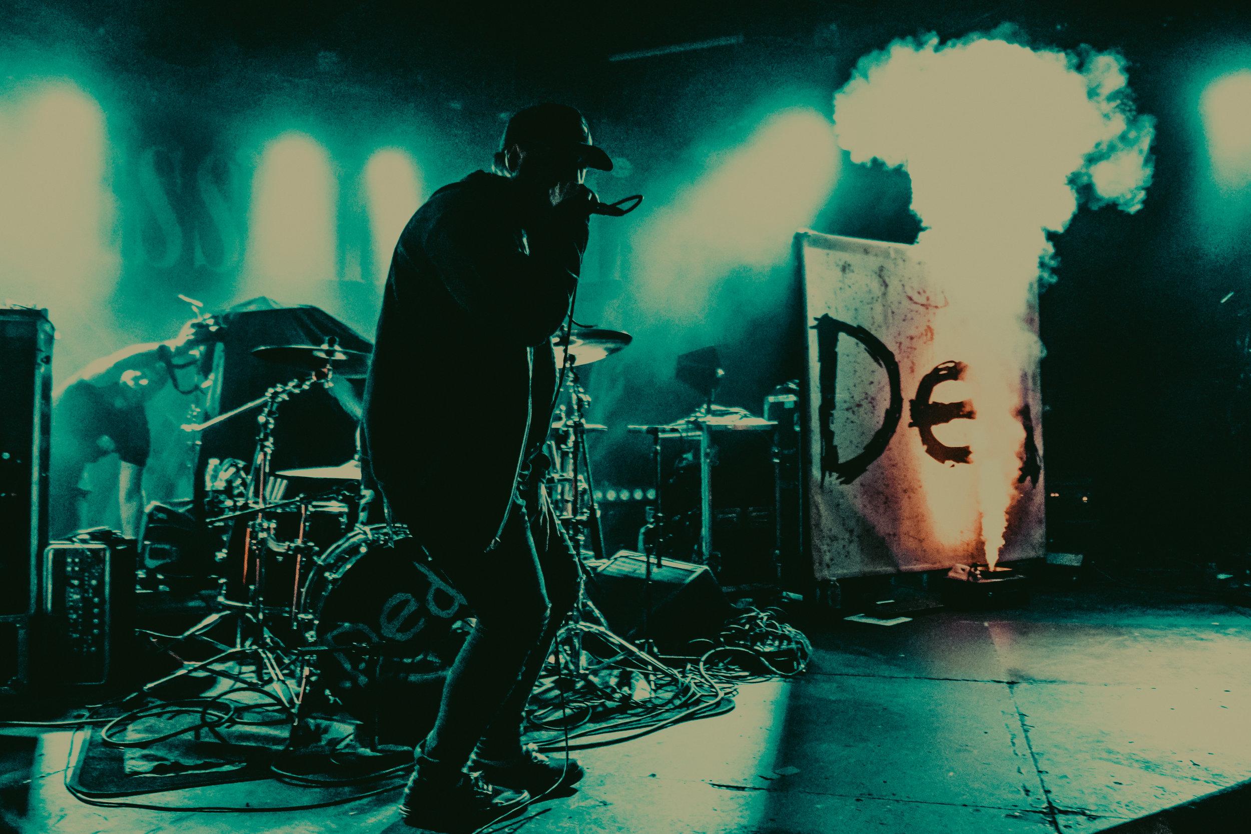 DED-6.jpg