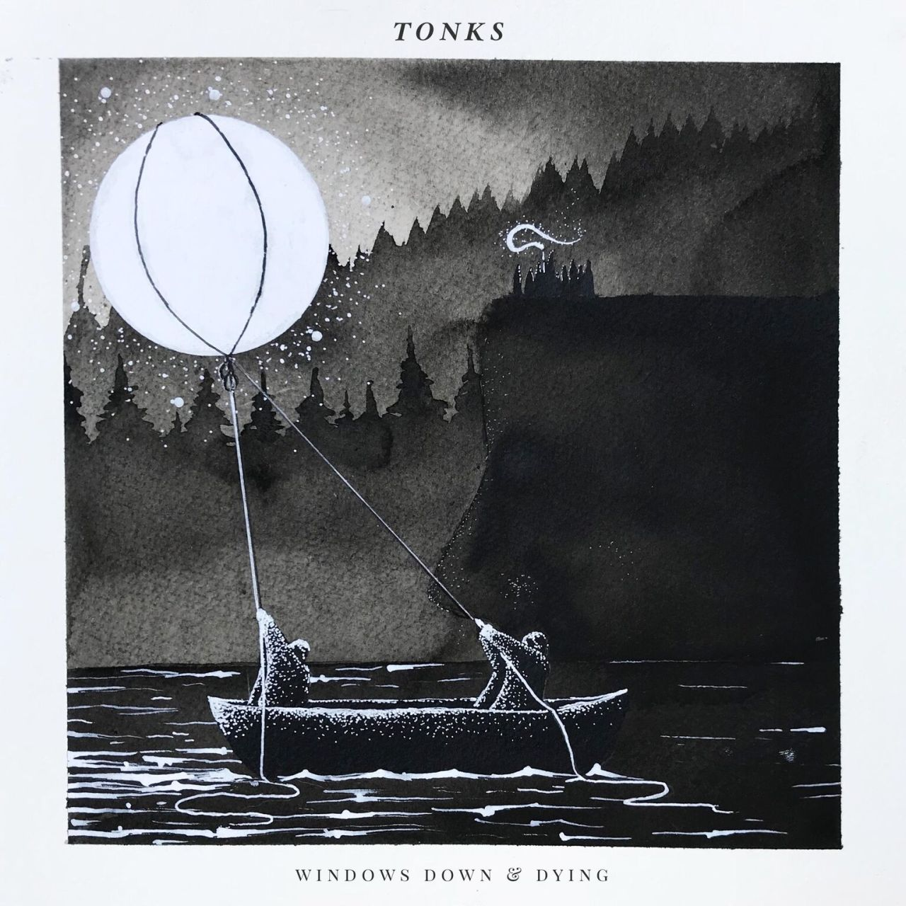 TONKS-1.jpg