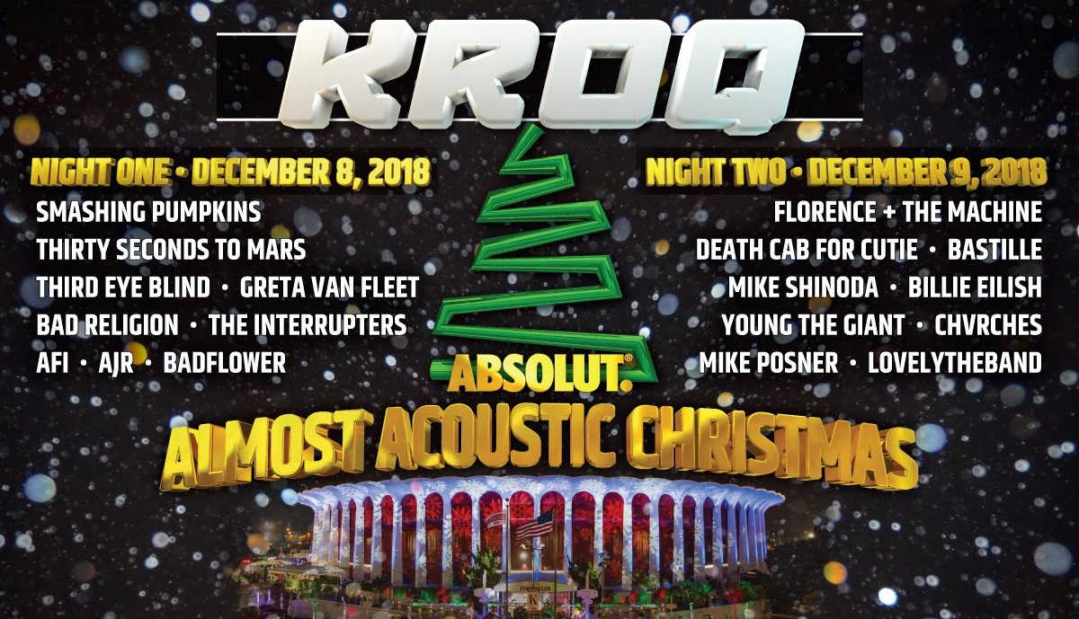 kroq-almost-acoustic-christmas-2018.jpg