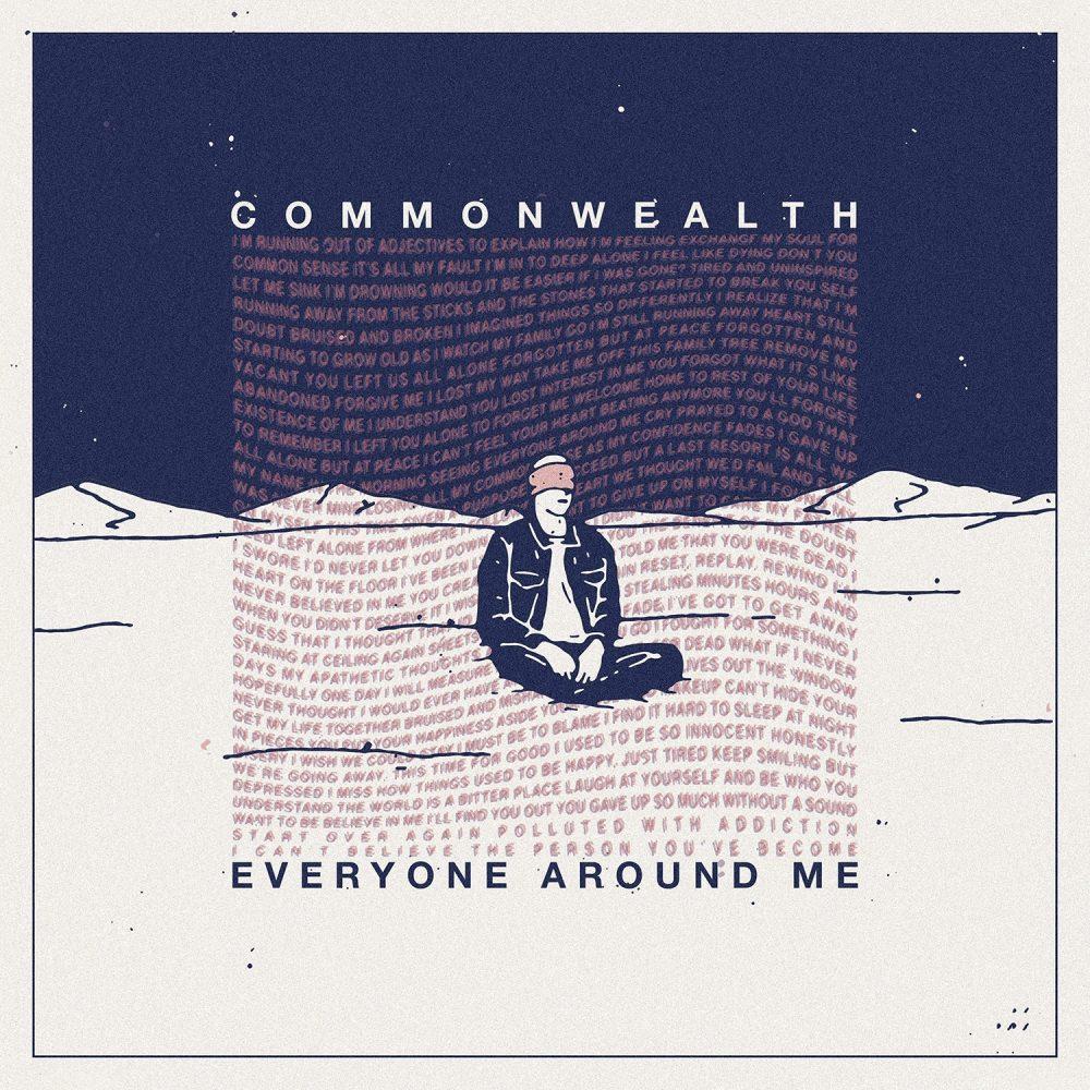 CommonWealth-Everyone-Around-Me-Artwork-e1538632083355.jpg