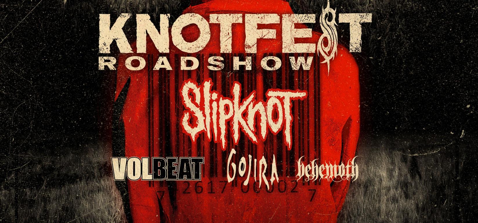 Slipknot-Header-1-9970b1fb78.jpg