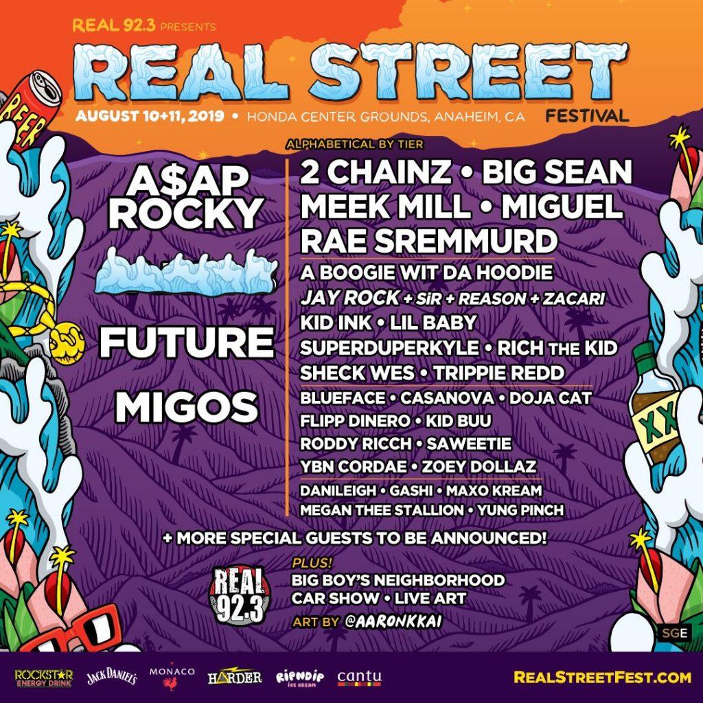 real-street-2019-lineup-1024x1024.jpg