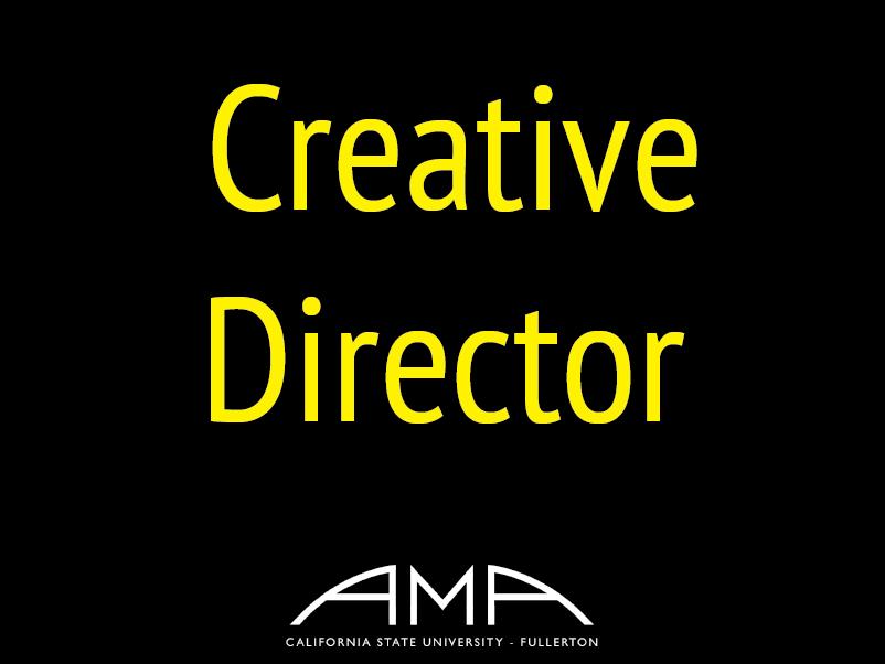 CreativeDirector.png