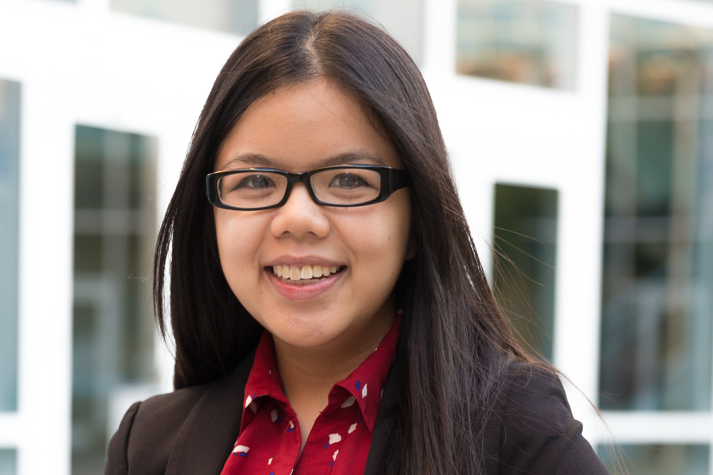 Khanh Nguyen   Creative Consultant