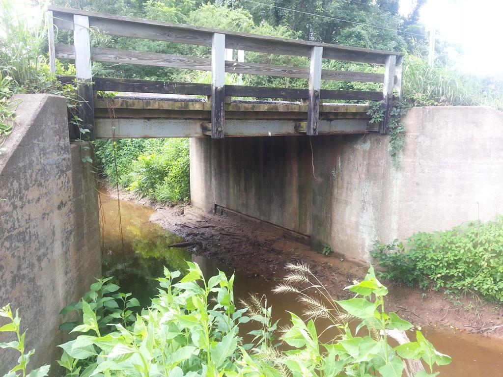 Bridge 670060