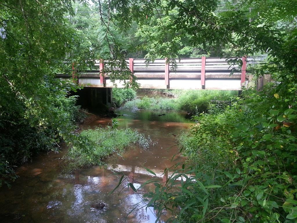 Bridge 670101