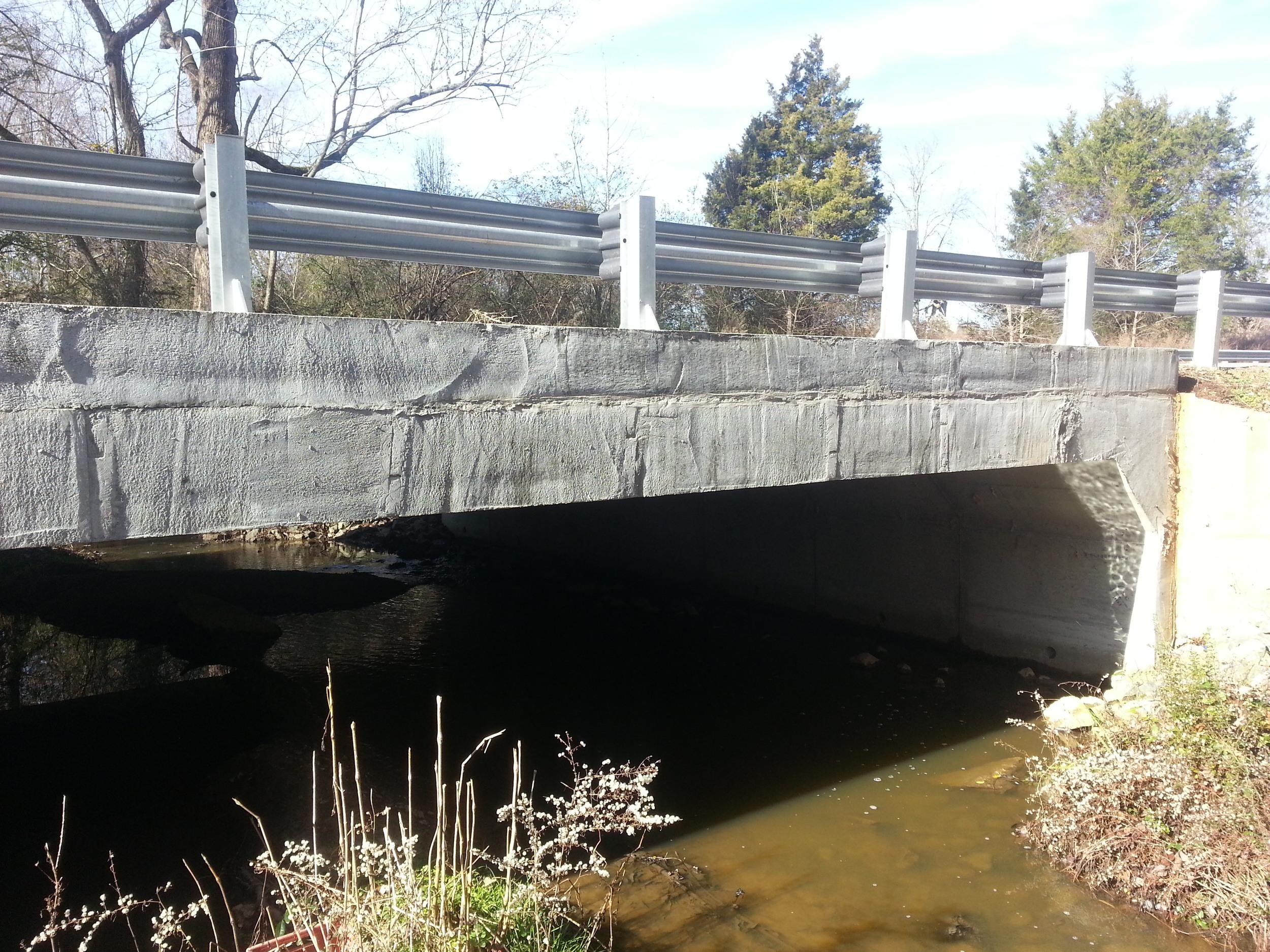 Bridge 670042