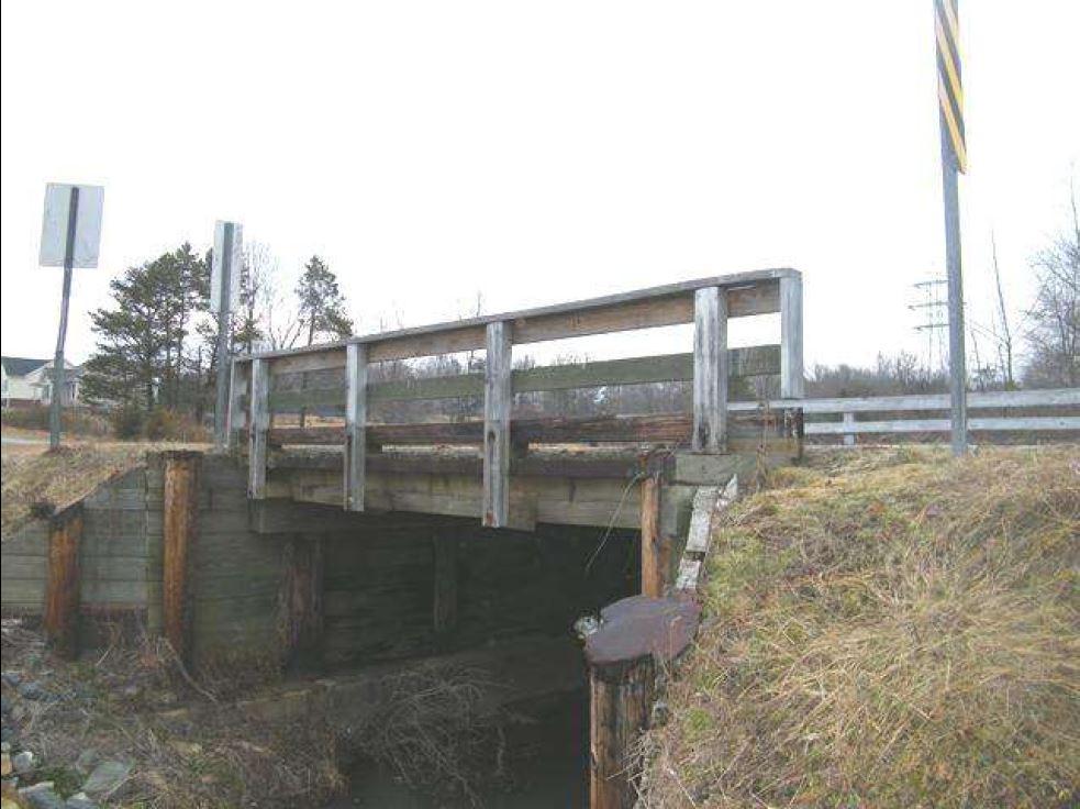 Bridge 000207