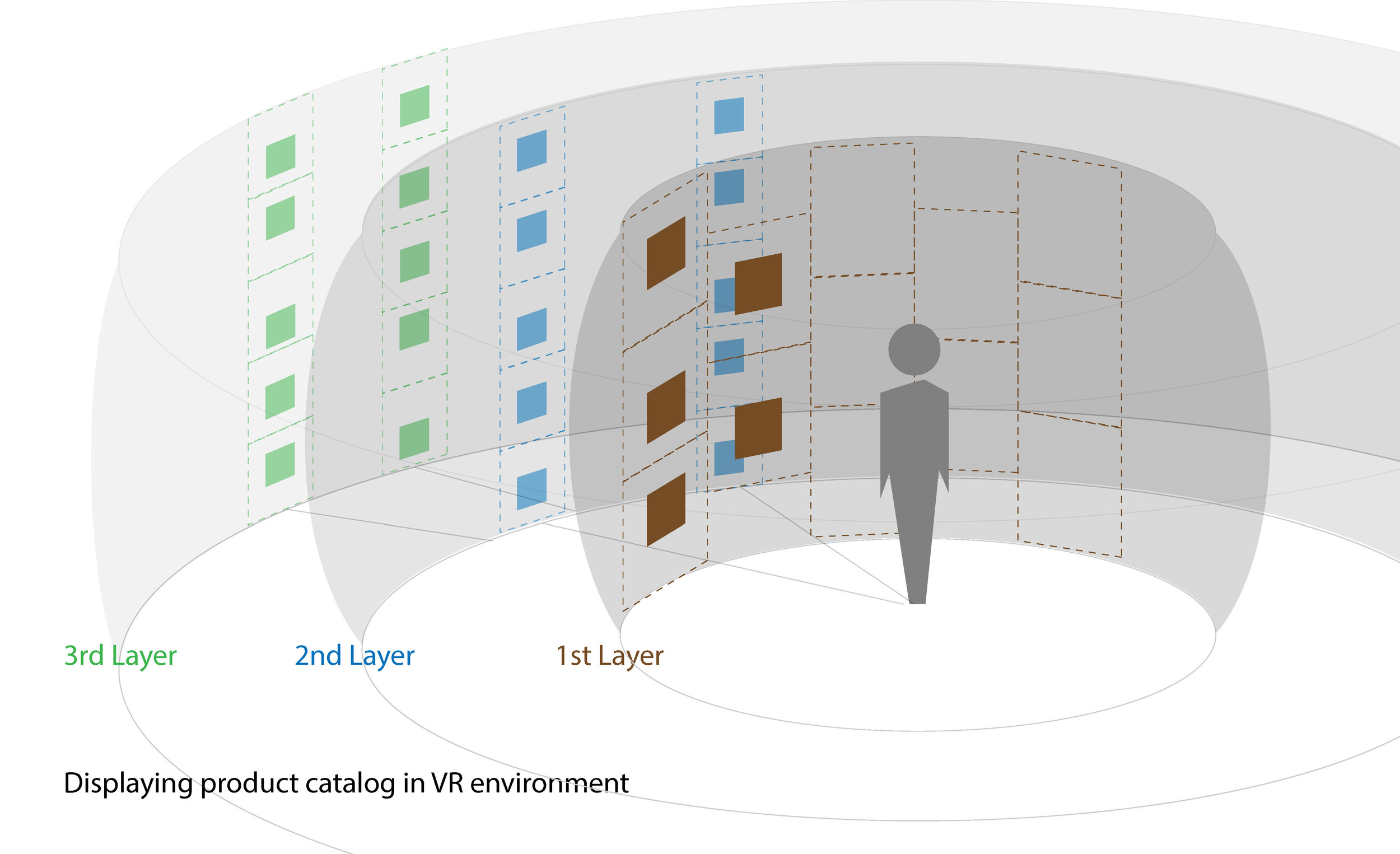 Catalog Display in VR_Page_1.jpg