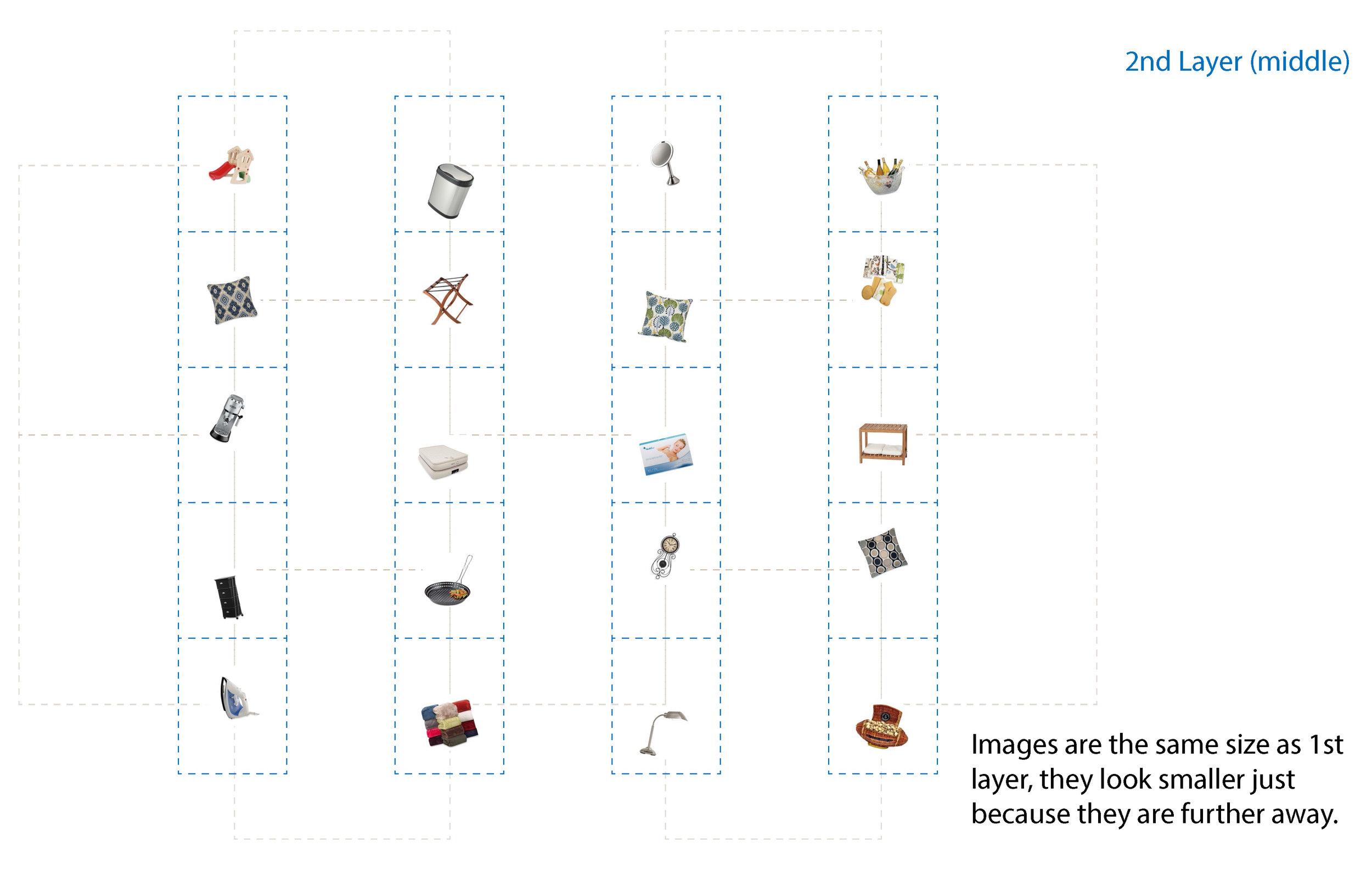 Catalog Display in VR_Page_4.jpg