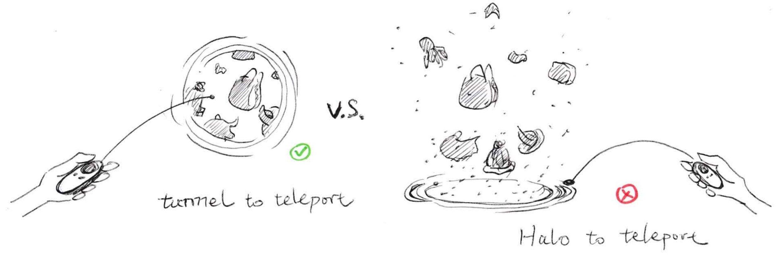 BoutiqueTeleport_Sketch1.jpg