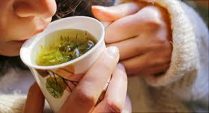 HERBAL tea.jpeg