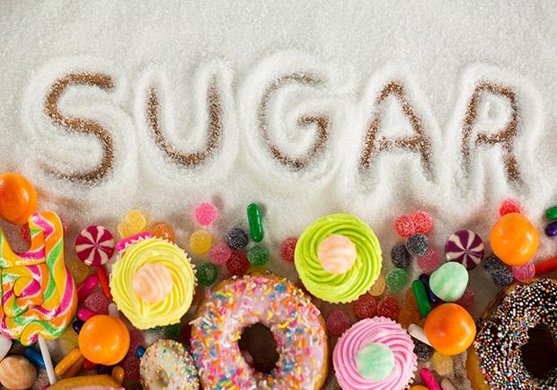 Sugar_blog_lg.jpg