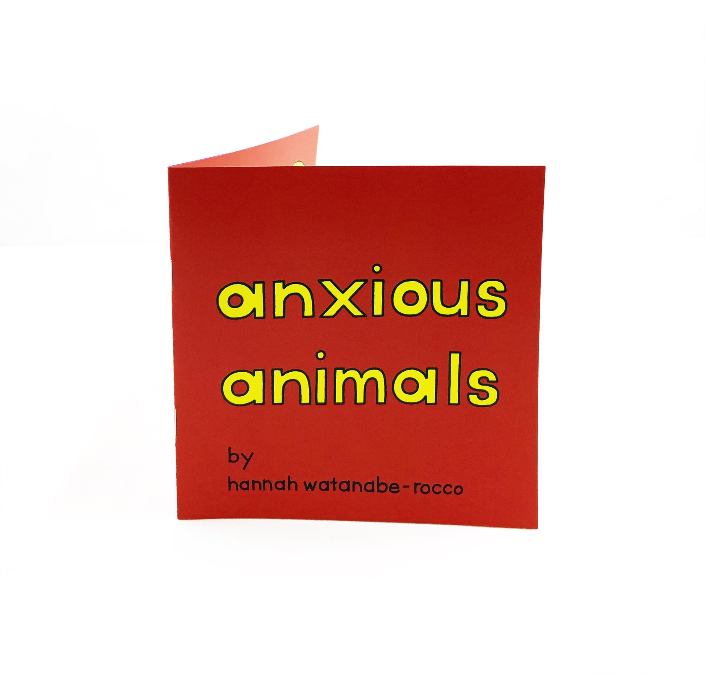 anxiousanimals_cover.jpg