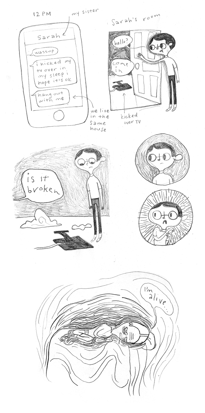 hourlycomics03_final.jpg