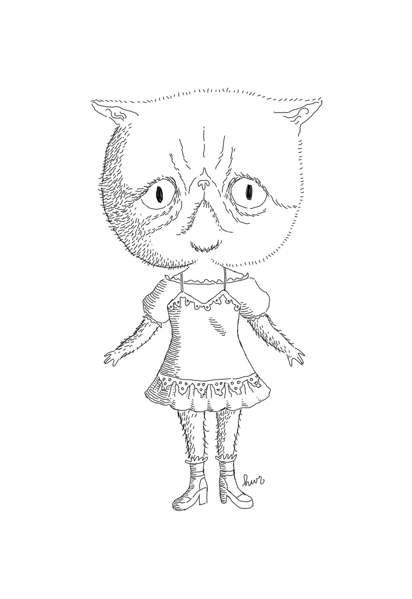 Cat_One.jpg
