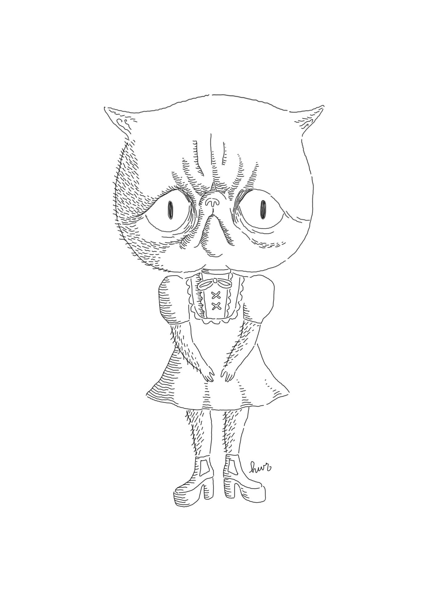 Cat_Two.jpg