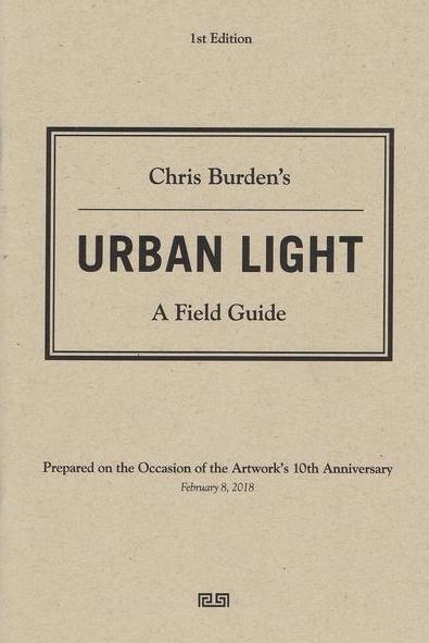Urbanlight_001_grande.jpg