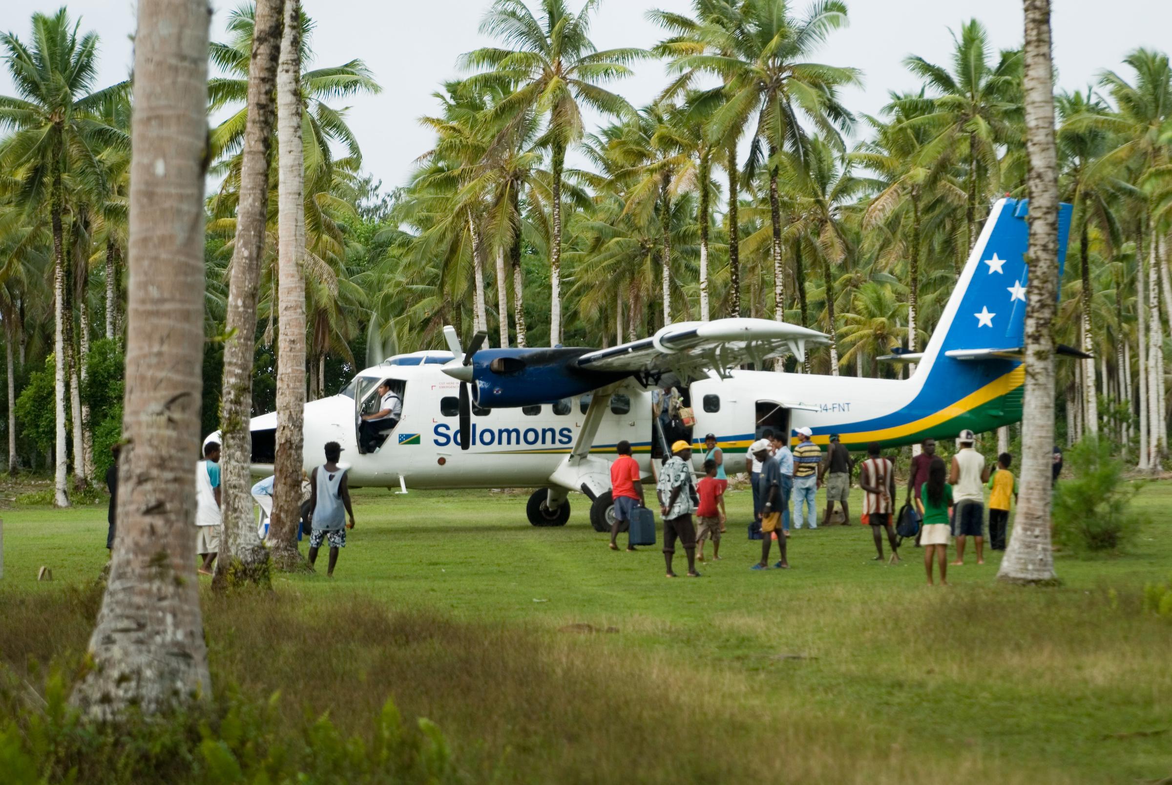 Arnavon_Islands_Solomons_067.jpg