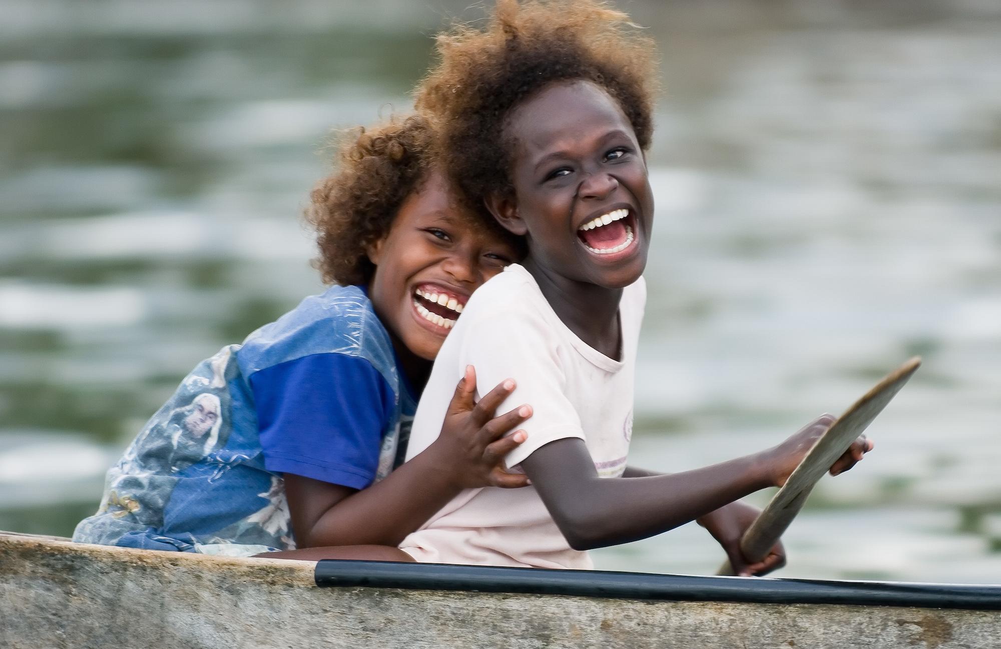 Arnavon_Islands_Solomons_068.jpg