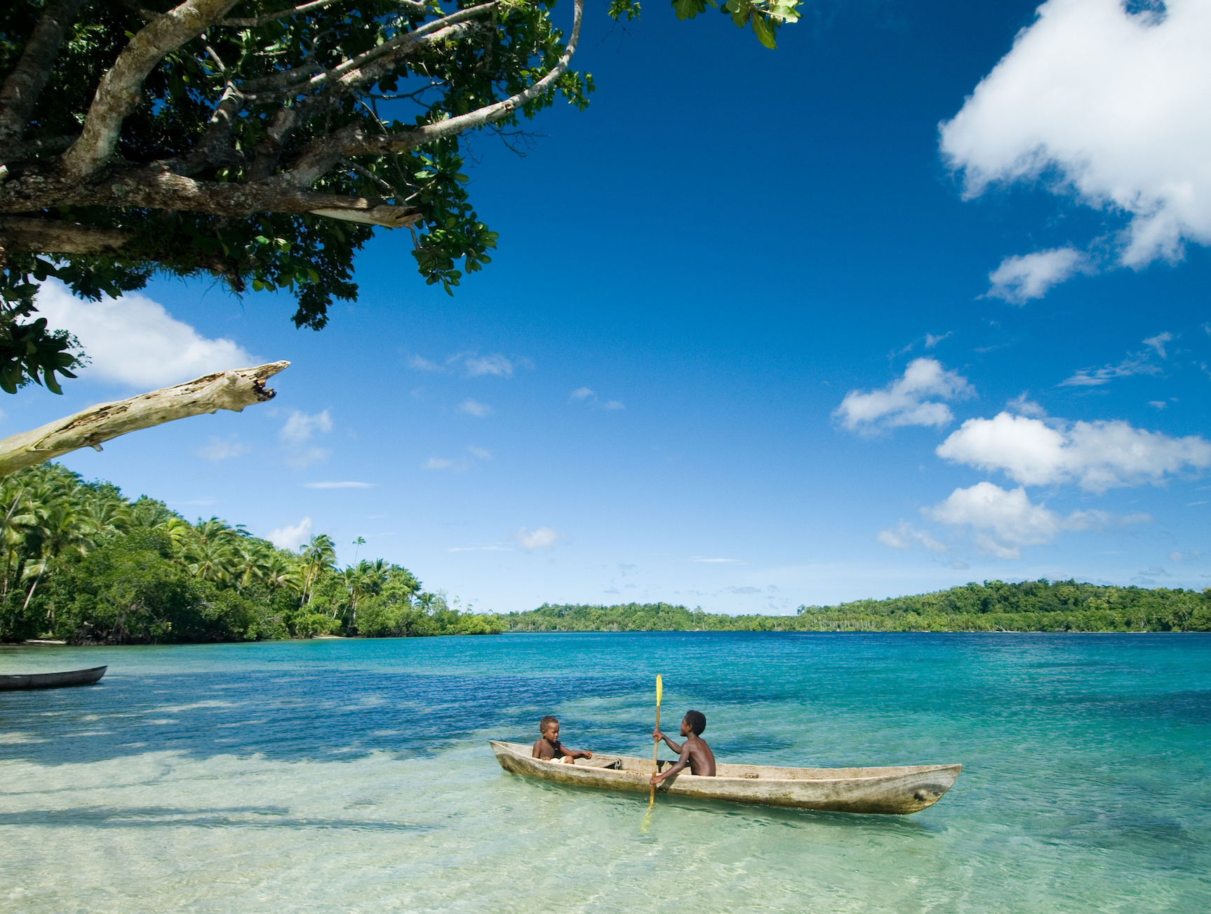 Arnavon_Islands_Solomons_082.jpg