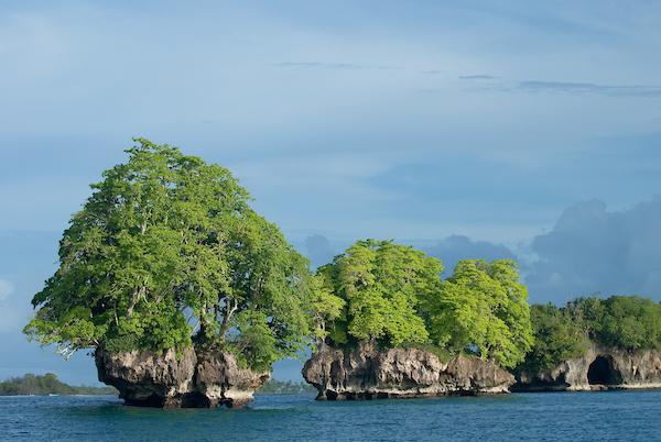 Arnavon_Islands_Solomons_008.jpg