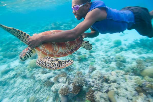 Arnavon_Islands_Solomons_058.jpg