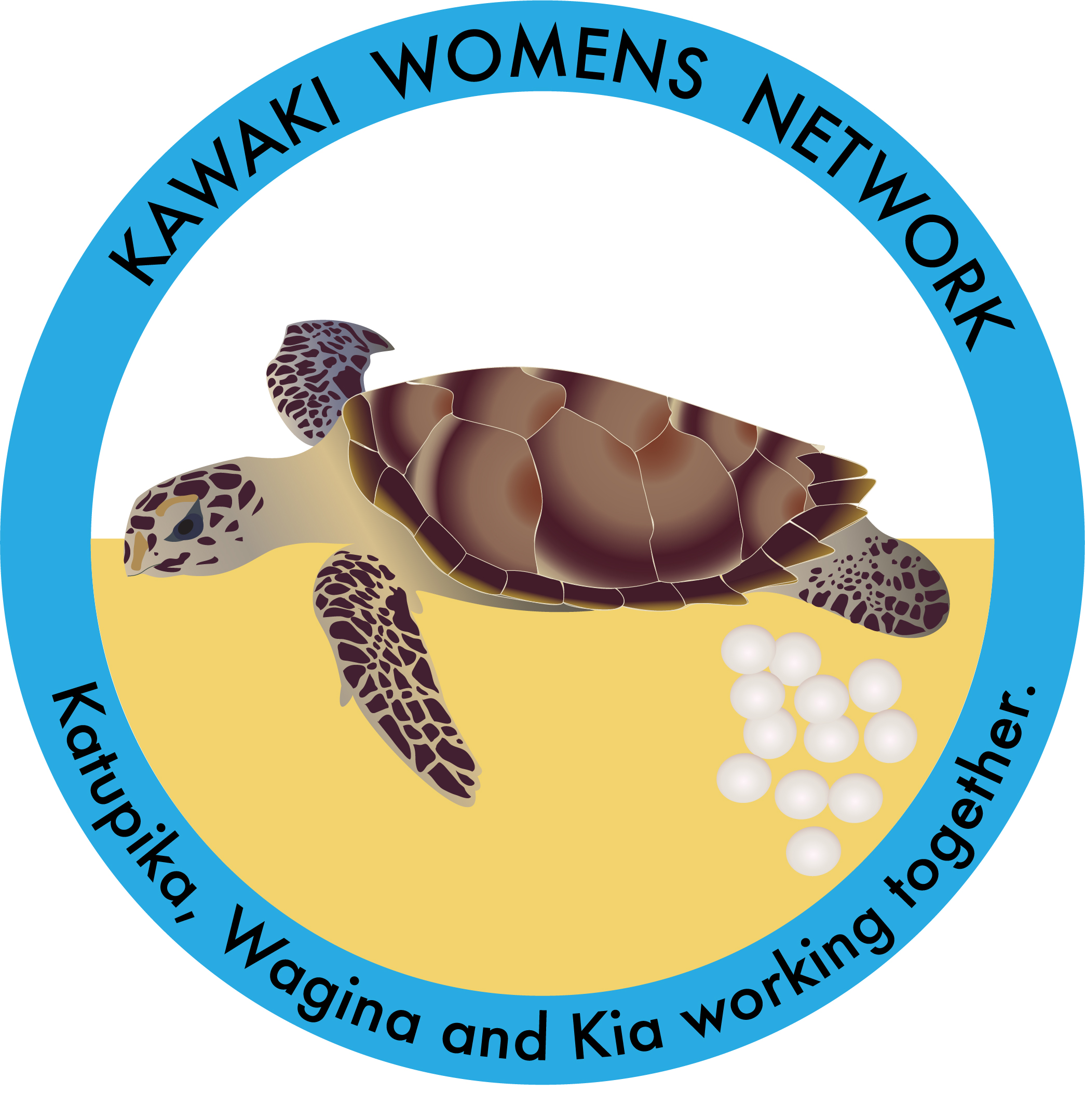 KAWAKI logo (1).jpg