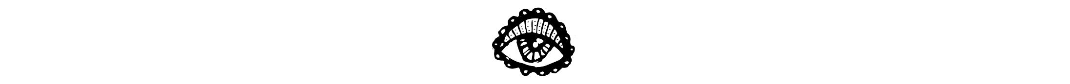 little-eye.png