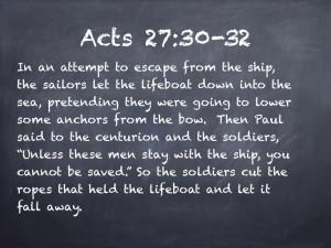 Sermon Feb 1 2015 Acts 27.010