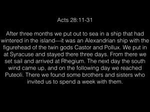 EEF Acts 28 Slides  copy.002