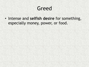 From Greed to Generosity Powerpoint.002