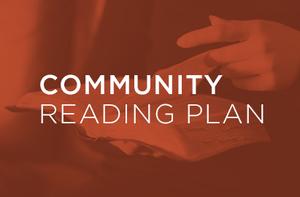 readingplan.jpeg