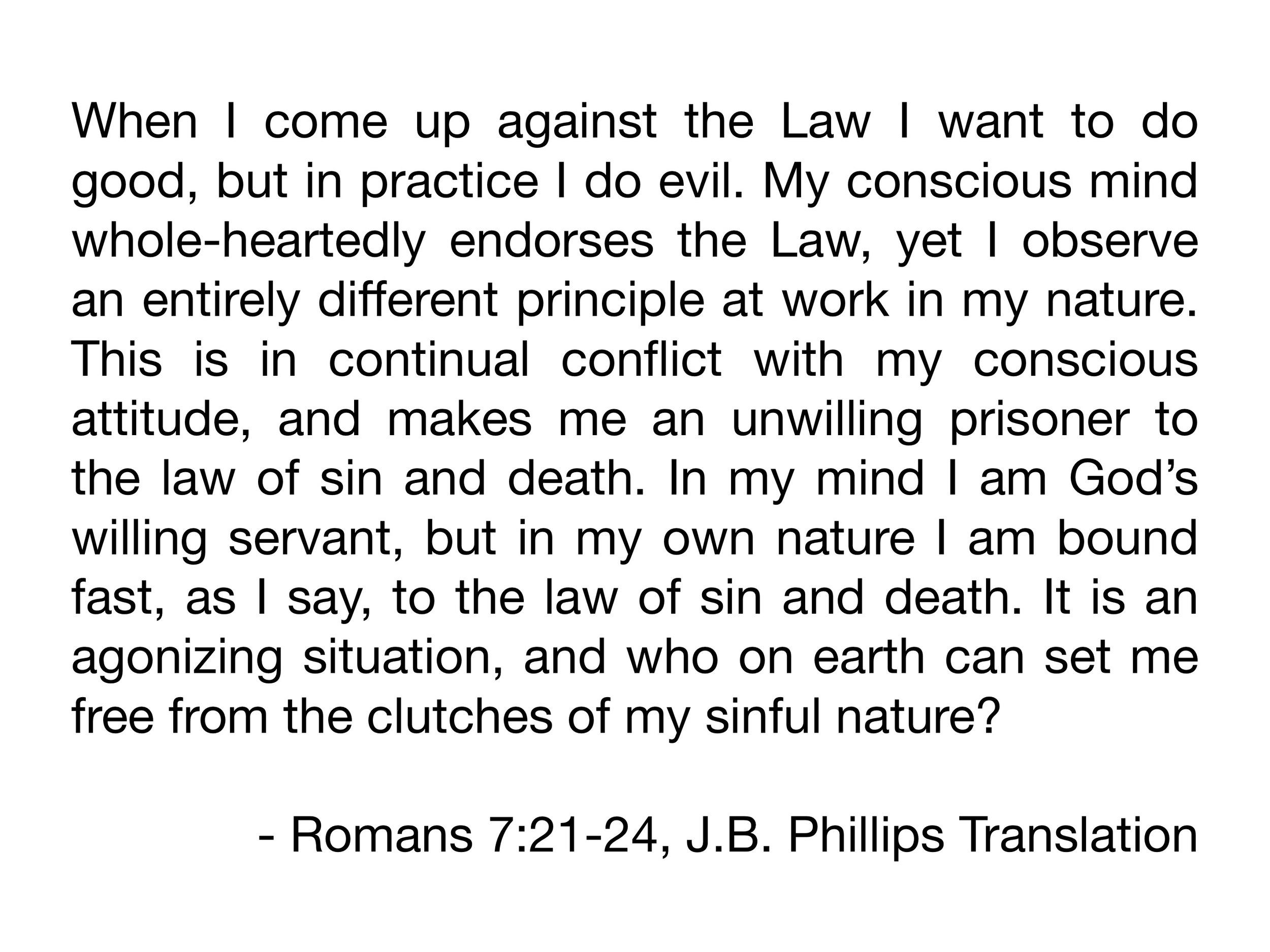 Romans 7:15-25 Sildes-1 5-5.jpeg