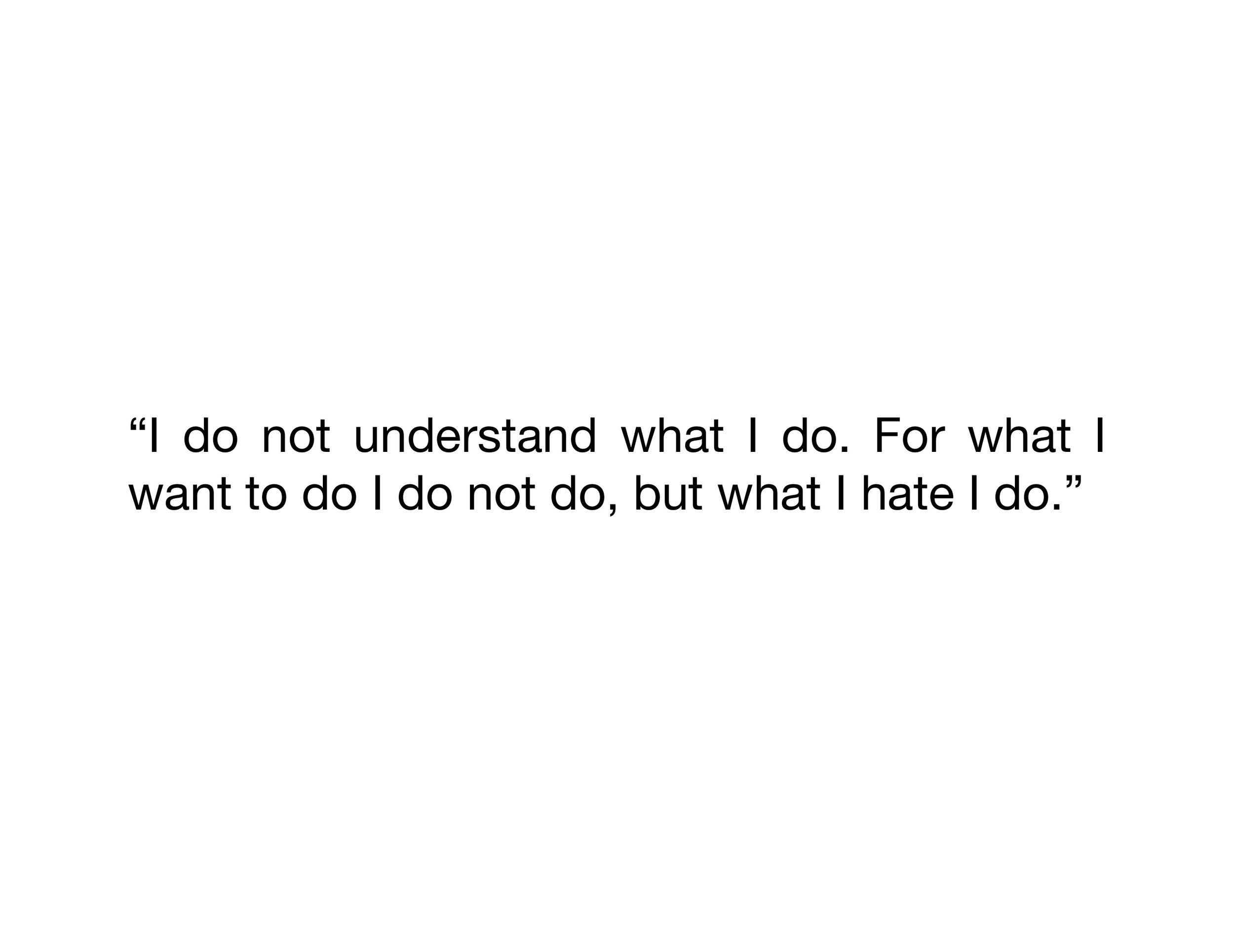 Romans 7:15-25 Sildes-1 24-24.jpeg